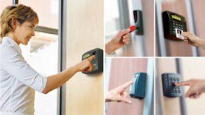 best locksmith for handling