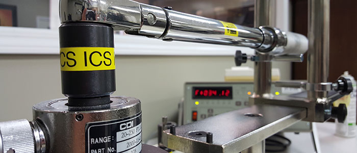 Uses Of A Snap-on Torque Wrench