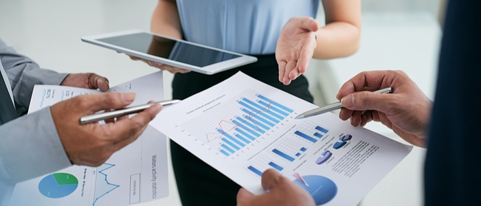 All You Need To Know About Business Machinery Loan