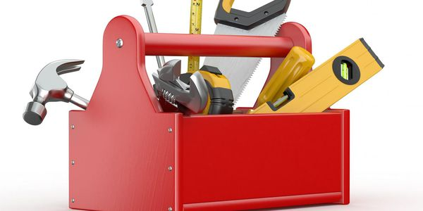 Best rolling tool box is all you need for organizing your gears