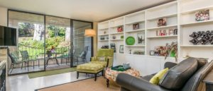 The Jovell Flora Road is the best luxury place to live