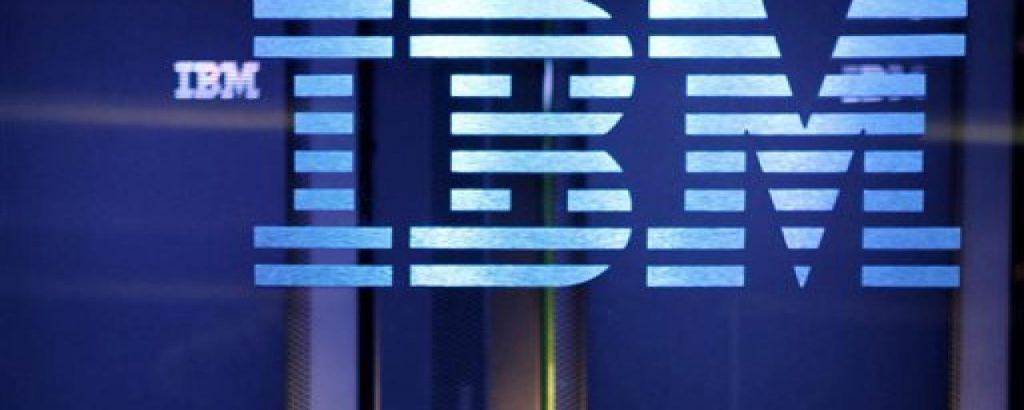 IBM i hosting business