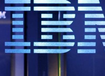 IBM i hosting business
