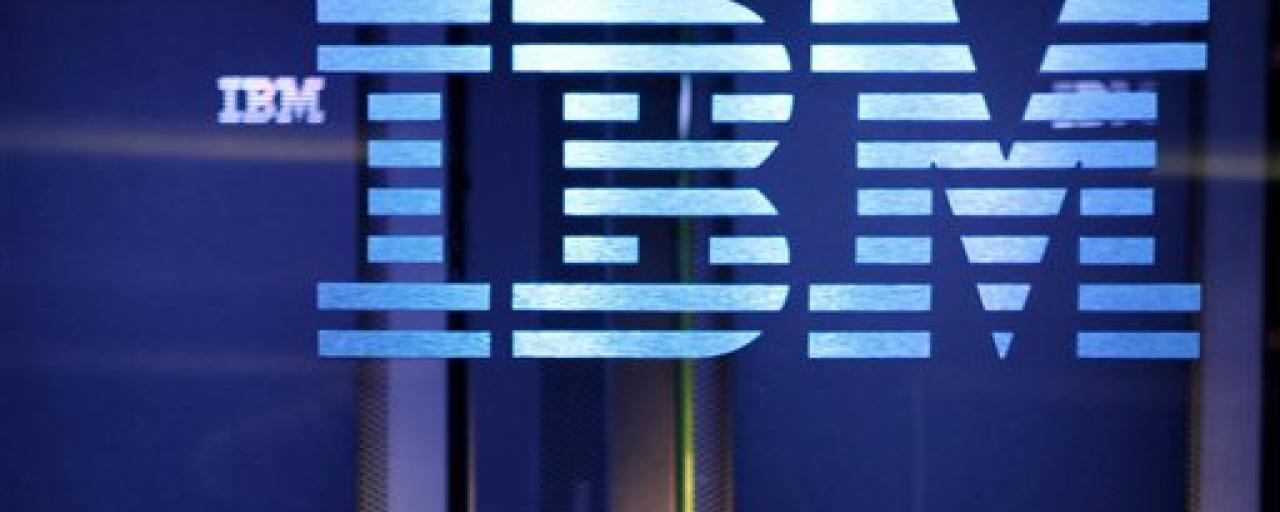 What Does IBM Stand For? How Is It Related To I Cloud