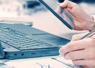 What Healthcare Companies Need from a Managed IT Service Provider