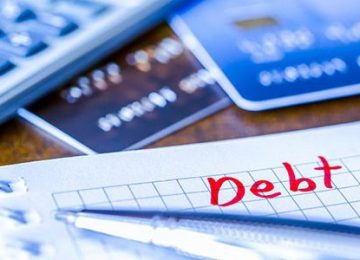 Best Debt Collection Agency