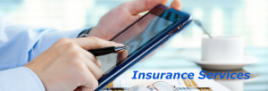 The Importance of Getting Insurance Services