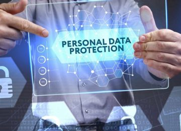 Personal-Data-Protection-Act