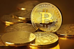 Getting Started With Cryptocurrency