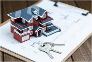 Solicitor Fees For Buying A House