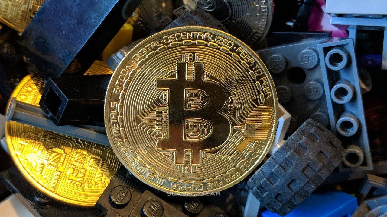 Gain Profit With Bitcoin Price An Enigmatic Digital Currency