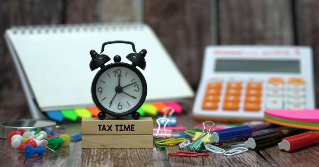 Understand the Right Tax Rate