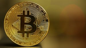 Bitcoins – things to know