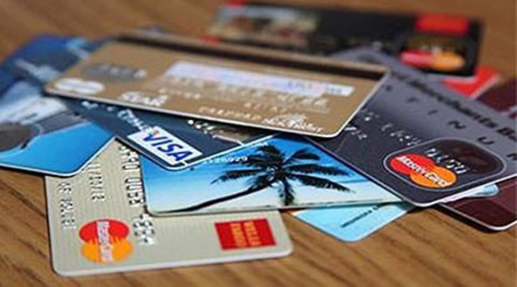 Pay Through Mirae Ticket Online Now